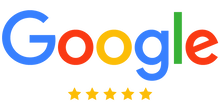 5 Star Google Review-Springfield Tree Trimming and Stump Grinding Services-We Offer Tree Trimming Services, Tree Removal, Tree Pruning, Tree Cutting, Residential and Commercial Tree Trimming Services, Storm Damage, Emergency Tree Removal, Land Clearing, Tree Companies, Tree Care Service, Stump Grinding, and we're the Best Tree Trimming Company Near You Guaranteed!